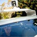 İnsansız Google Otomobili Nasıl Görüyor?