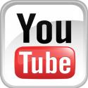 Türkiye Youtube İş Ortaklığı Programı ile Tanışıyor