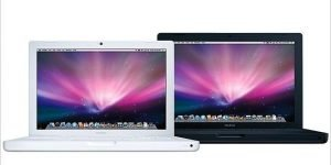 Bazı Macbook Bataryaları Yangına Neden Olabiliyor