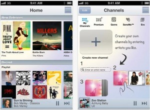 sony-music-ios