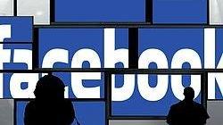 Facebook Engelleme Sorunu