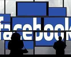 Facebook'tan İnternete Erişemeyen Bölgeler İçin Dev Proje: Internet.Org