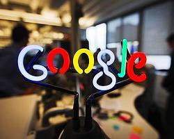"""Google'dan """"İzleme"""" Hesabı"""