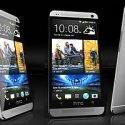 HTC, Türkiye İçin 2 Yeni Modelini Duyurdu!