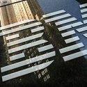 IBM'den 1 Milyar Dolarlık Güvenlik Hamlesi