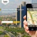Google'ın Yapması Gerekeni Yandex Yapıyor