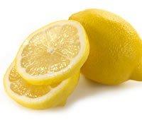 Sabahları Limonlu Su İçmek Zayıflatır mı?