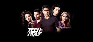 Teen Wolf 6. Sezon İzle