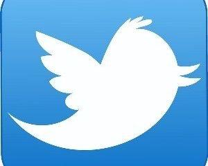Twitter Türk'e Yurtdışında da Yasak!