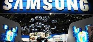 Samsung Galaxy S6 CES 2015'te Duyurulabilir