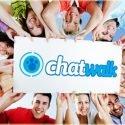 Chatwalk üyelik nasıl iptal edilir ?