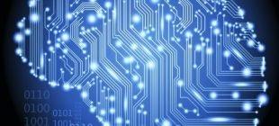 Sıkı Takipçisi Olacağınız Bir Teknoloji Blogu