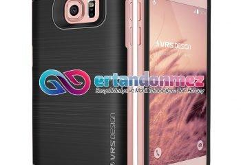 Samsung Galaxy S7 Kılıf