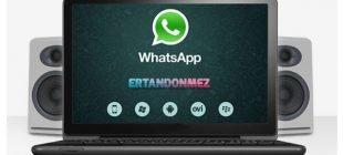 WhatsApp Grubu Nasıl Kurulur?