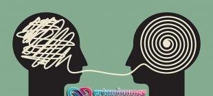 3 Madde ile: Altyazı Çevirmenliği Nasıl Yapılır?
