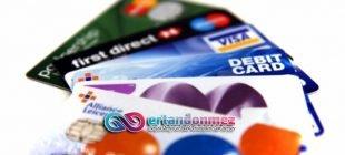 Öğrenciler İçin En Uygun Kredi Kartları