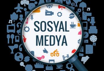 Sosyal Medyanın Pazarlama Yönleri