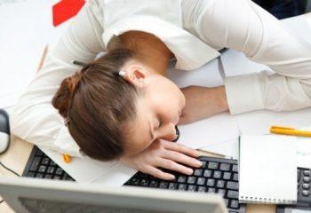 İş Hayatında Stresle Başa Çıkmak