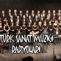 Türk Sanat Müziği Radyoları Dinle
