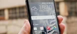 HTC 10 – One M10 Geliyor