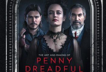 Penny Dreadful 3. Sezonu Başladı
