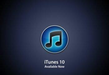 iTunes Nedir?