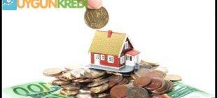 Hangi Kredi En Uygun Kredi