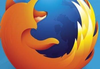 Firefox Kısayolları Nedir, Nasıl Kullanılır?
