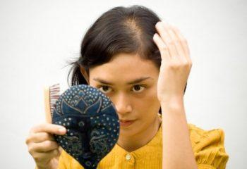 Saç Nezlesi Nedir, Nasıl Geçer?