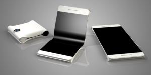 Apple'dan Dev Atak! Katalanabilen iPhone