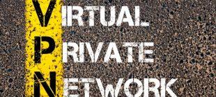 Sosyal Medya Kısıtlamasına Karşı En İyi 3 VPN