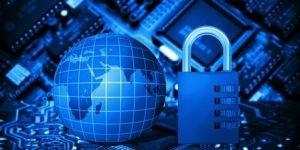 Bilgi Güvenliği Önem Kazanıyor
