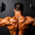 Growth Hormone (Büyüme Hormonu) Nedir? Nasıl Kullanılır?