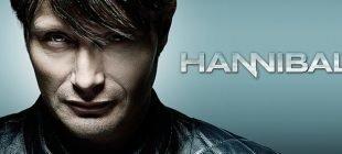 Hannibal'ın Popülaritesi Sürüyor