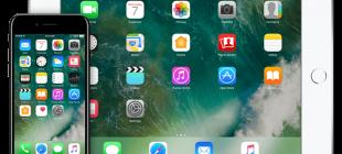 iPhone Ve iPad Oyunları Nasıl Yedeklenir?