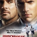 Prison Break 5. Sezon Konusu