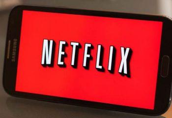 Netflix Android Depolama Sorunu Çözüldü